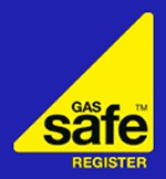 Albany Conforms to Gas Safe